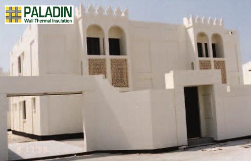 Jasra Project